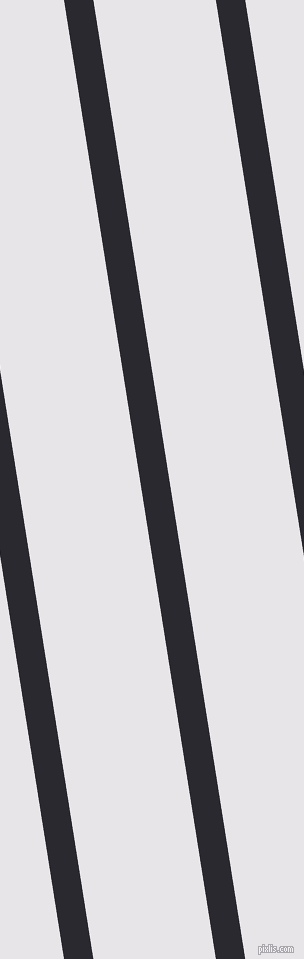 99 degree angle lines stripes, 29 pixel line width, 121 pixel line spacing, stripes and lines seamless tileable
