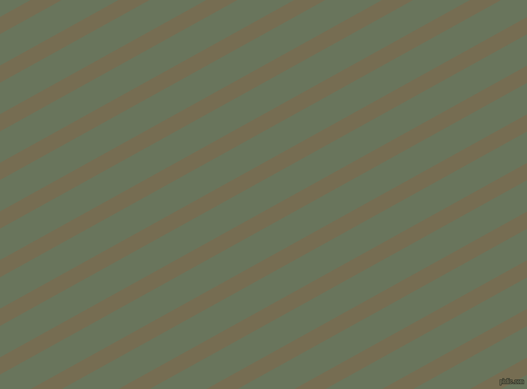29 degree angle lines stripes, 22 pixel line width, 40 pixel line spacing, stripes and lines seamless tileable