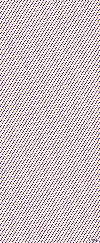 58 degree angle lines stripes, 2 pixel line width, 7 pixel line spacing, stripes and lines seamless tileable