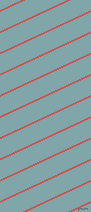 25 degree angle lines stripes, 6 pixel line width, 61 pixel line spacing, stripes and lines seamless tileable