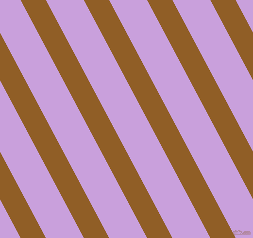 118 degree angle lines stripes, 46 pixel line width, 69 pixel line spacing, Afghan Tan and Wisteria stripes and lines seamless tileable