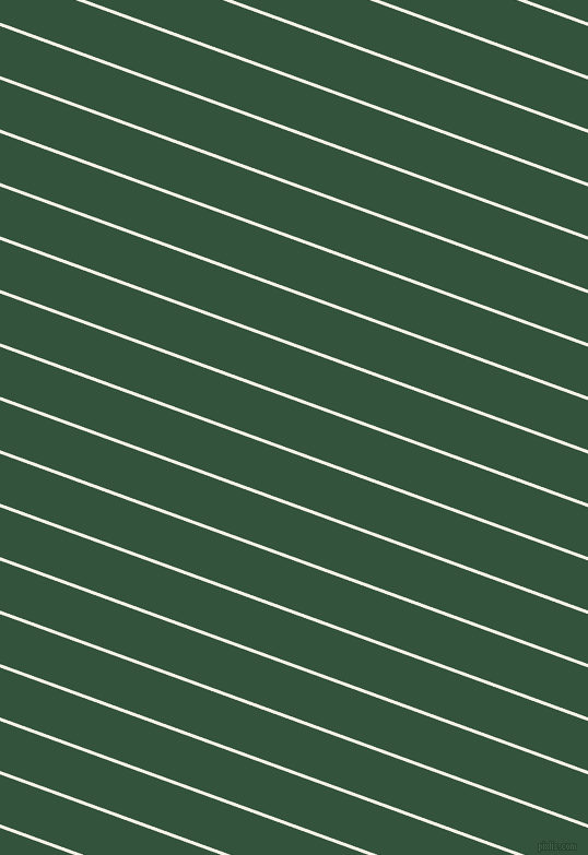 160 degree angle lines stripes, 3 pixel line width, 43 pixel line spacing, Alabaster and Goblin stripes and lines seamless tileable