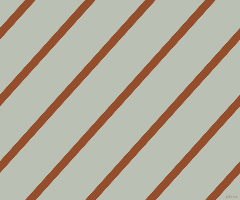 48 degree angle lines stripes, 26 pixel line width, 121 pixel line spacing, Alert Tan and Tasman stripes and lines seamless tileable