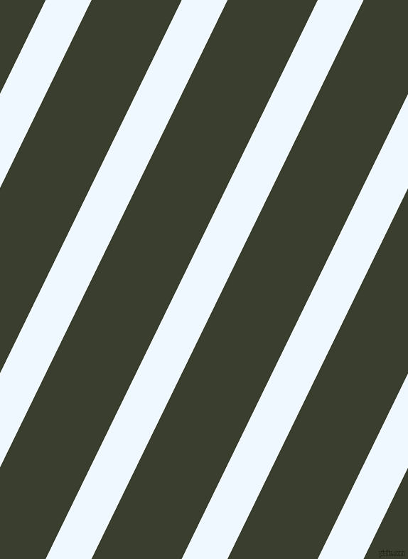 64 degree angle lines stripes, 58 pixel line width, 114 pixel line spacing, Alice Blue and Log Cabin stripes and lines seamless tileable