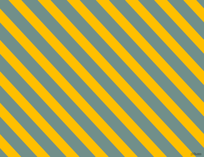 133 degree angle lines stripes, 32 pixel line width, 40 pixel line spacing, Amber and Gumbo stripes and lines seamless tileable