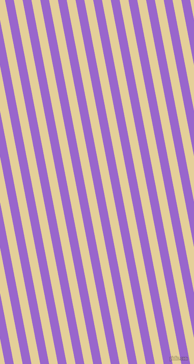 101 degree angle lines stripes, 17 pixel line width, 17 pixel line spacing, Amethyst and Double Colonial White stripes and lines seamless tileable