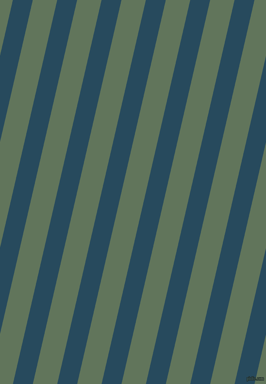 77 degree angle lines stripes, 40 pixel line width, 49 pixel line spacing, Arapawa and Finlandia stripes and lines seamless tileable