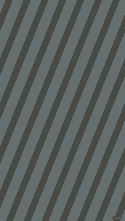 68 degree angle lines stripes, 23 pixel line width, 35 pixel line spacing, Armadillo and Nevada stripes and lines seamless tileable