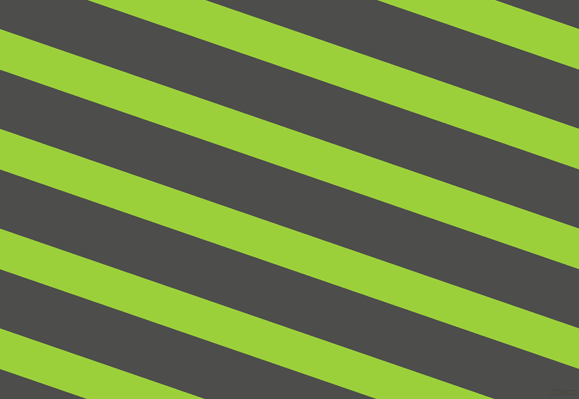 161 degree angle lines stripes, 55 pixel line width, 80 pixel line spacing, Atlantis and Thunder stripes and lines seamless tileable