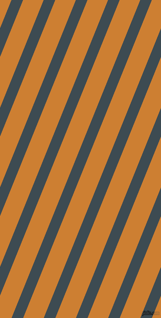 68 degree angle lines stripes, 22 pixel line width, 39 pixel line spacing, Atomic and Bronze stripes and lines seamless tileable