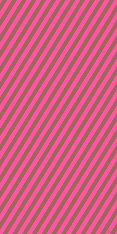 58 degree angle lines stripes, 13 pixel line width, 14 pixel line spacing, Au Chico and Brilliant Rose stripes and lines seamless tileable