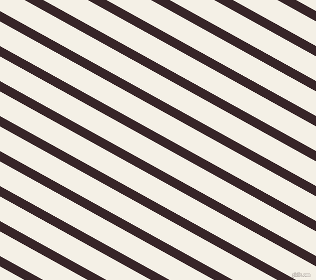 151 degree angle lines stripes, 18 pixel line width, 43 pixel line spacing, Aubergine and Romance stripes and lines seamless tileable