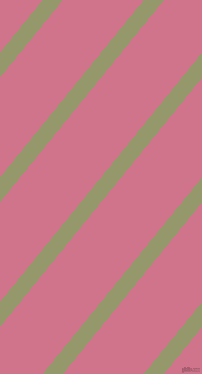 51 degree angle lines stripes, 32 pixel line width, 127 pixel line spacingAvocado and Charm stripes and lines seamless tileable