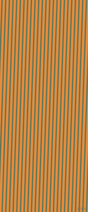 88 degree angle lines stripes, 5 pixel line width, 8 pixel line spacing, Axolotl and California stripes and lines seamless tileable