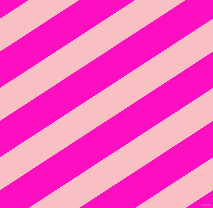 33 degree angle lines stripes, 97 pixel line width, 107 pixel line spacing, Azalea and Shocking Pink stripes and lines seamless tileable