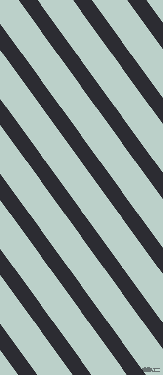 126 degree angle lines stripes, 31 pixel line width, 58 pixel line spacing, Bastille and Jet Stream stripes and lines seamless tileable