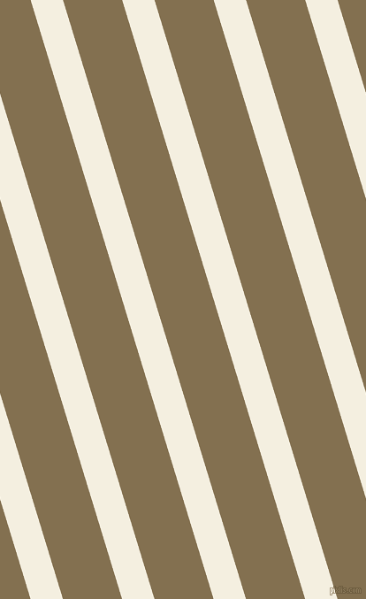 107 degree angle lines stripes, 35 pixel line width, 64 pixel line spacing, Bianca and Shadow stripes and lines seamless tileable