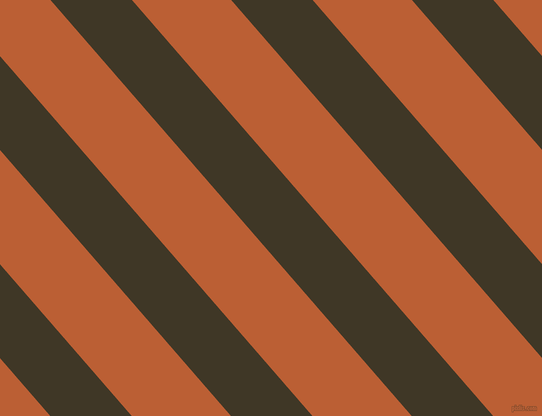 131 degree angle lines stripes, 87 pixel line width, 106 pixel line spacing, Birch and Smoke Tree stripes and lines seamless tileable