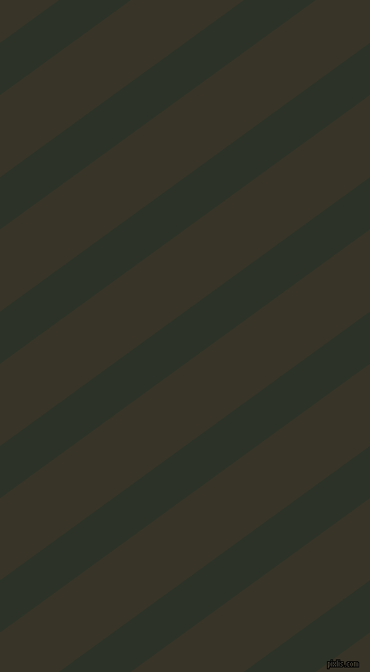 36 degree angle lines stripes, 47 pixel line width, 74 pixel line spacing, Black Forest and Graphite stripes and lines seamless tileable