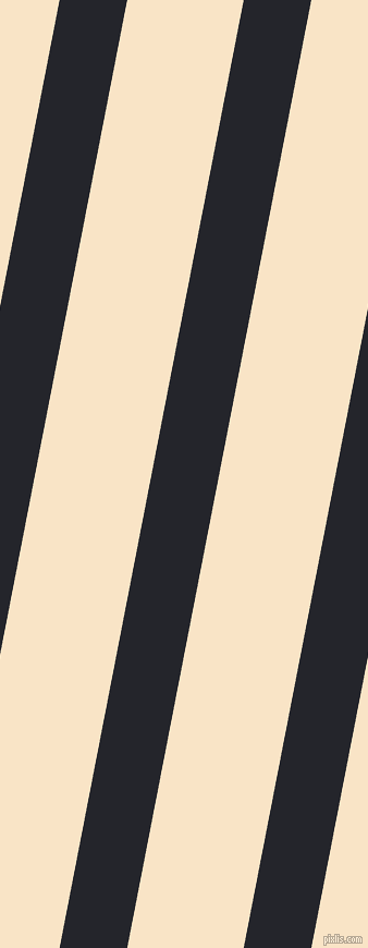 79 degree angle lines stripes, 61 pixel line width, 105 pixel line spacing, Black Russian and Derby stripes and lines seamless tileable