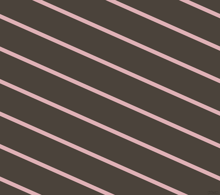 156 degree angle lines stripes, 14 pixel line width, 90 pixel line spacing, Blossom and Space Shuttle stripes and lines seamless tileable