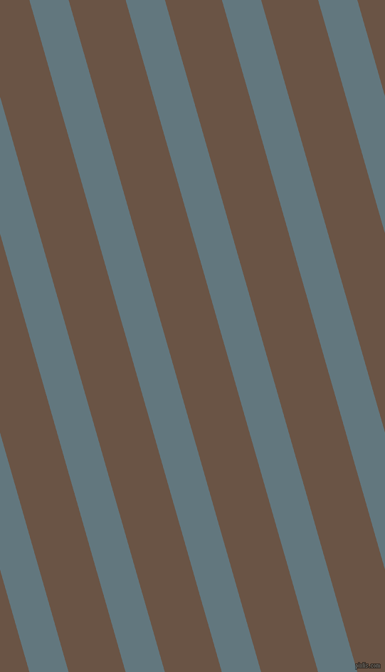 106 degree angle lines stripes, 53 pixel line width, 77 pixel line spacing, Blue Bayoux and Quincy stripes and lines seamless tileable