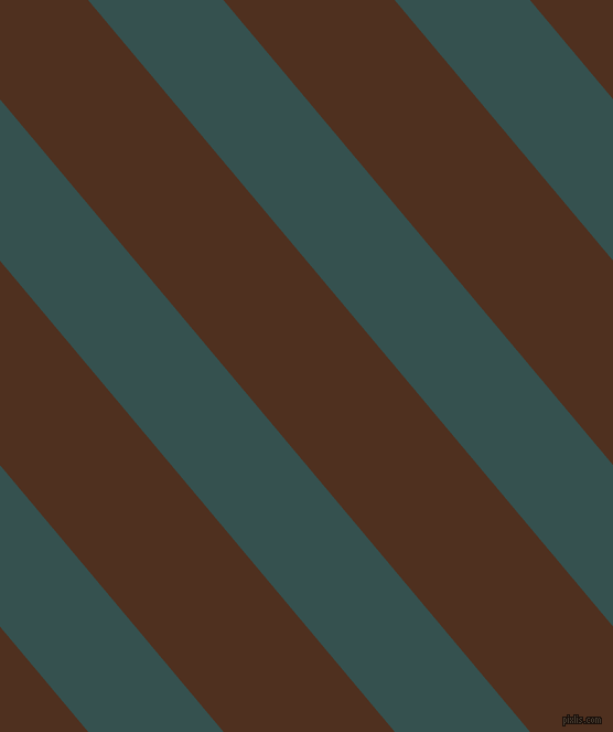 130 degree angle lines stripes, 94 pixel line width, 119 pixel line spacing, Blue Dianne and Indian Tan stripes and lines seamless tileable
