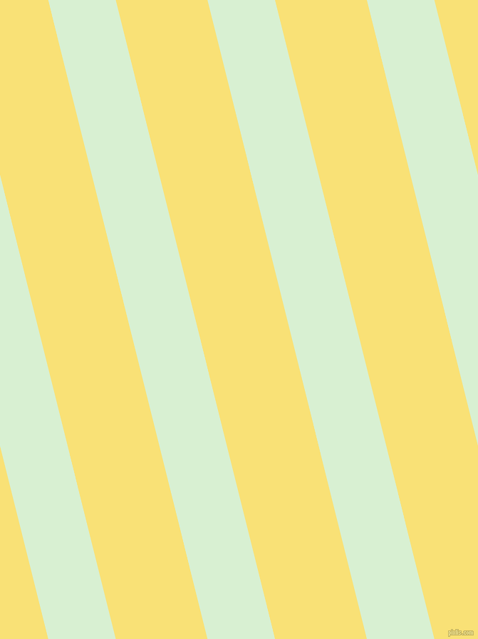 104 degree angle lines stripes, 92 pixel line width, 125 pixel line spacing, Blue Romance and Sweet Corn stripes and lines seamless tileable