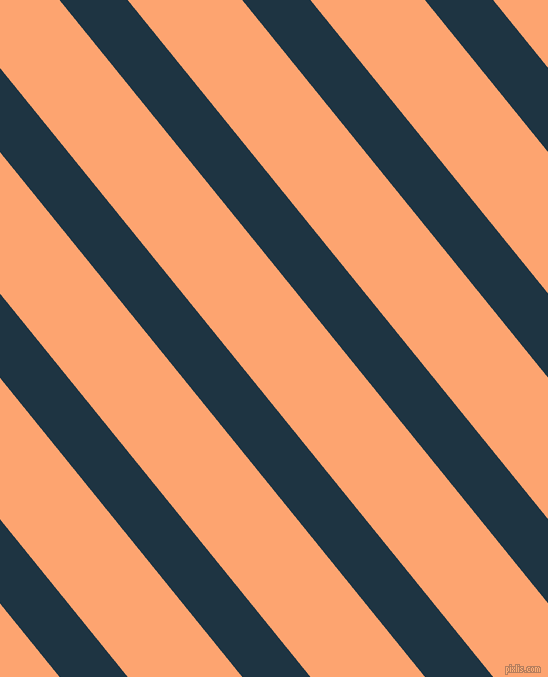 129 degree angle lines stripes, 53 pixel line width, 89 pixel line spacing, Blue Whale and Hit Pink stripes and lines seamless tileable