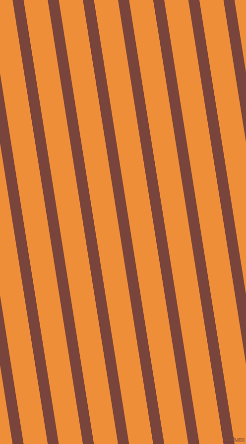 99 degree angle lines stripes, 22 pixel line width, 48 pixel line spacing, Bole and Sun stripes and lines seamless tileable