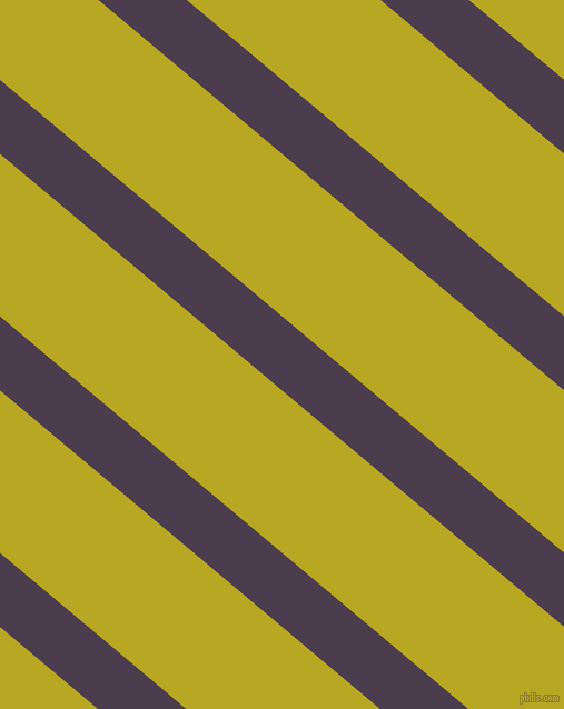 140 degree angle lines stripes, 51 pixel line width, 112 pixel line spacing, Bossanova and Earls Green stripes and lines seamless tileable