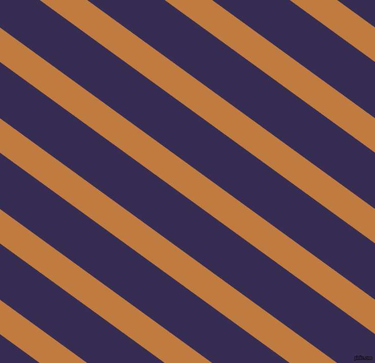 144 degree angle lines stripes, 55 pixel line width, 90 pixel line spacing, Brandy Punch and Cherry Pie stripes and lines seamless tileable