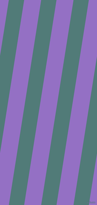 81 degree angle lines stripes, 64 pixel line width, 71 pixel line spacing, Breaker Bay and Lilac Bush stripes and lines seamless tileable