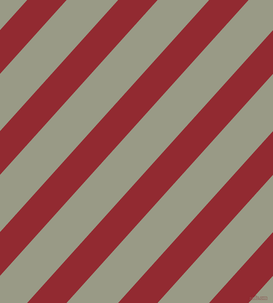 48 degree angle lines - photo #12