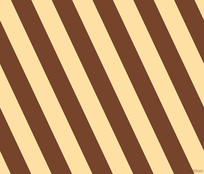 115 degree angle lines stripes, 59 pixel line width, 59 pixel line spacing, Bull Shot and Cape Honey stripes and lines seamless tileable