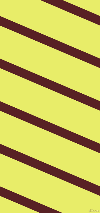 157 degree angle lines stripes, 30 pixel line width, 104 pixel line spacing, Burnt Crimson and Honeysuckle stripes and lines seamless tileable