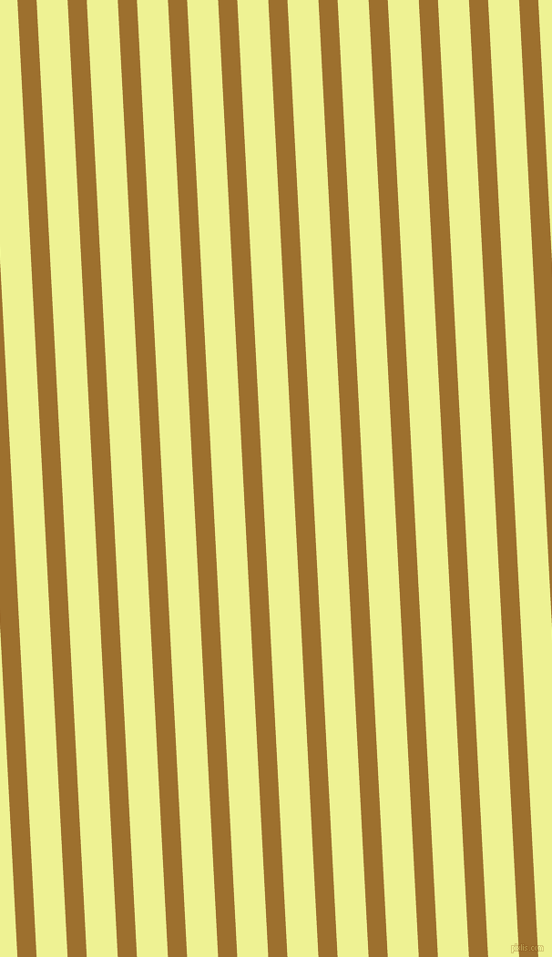 93 degree angle lines stripes, 21 pixel line width, 34 pixel line spacing, Buttered Rum and Jonquil stripes and lines seamless tileable