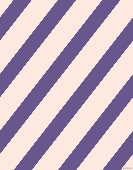 52 degree angle lines stripes, 57 pixel line width, 82 pixel line spacing, Butterfly Bush and Chablis stripes and lines seamless tileable