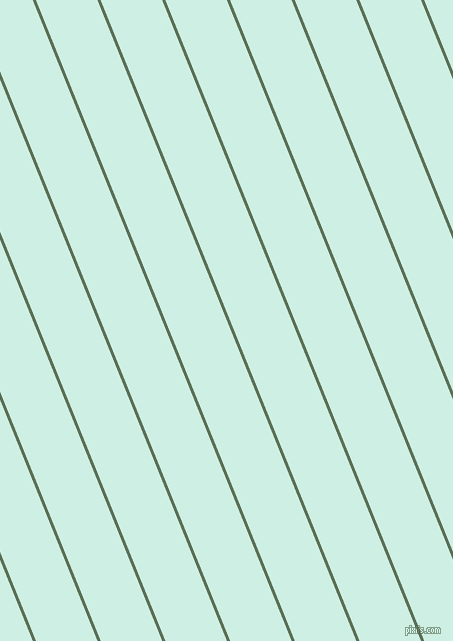 112 degree angle lines stripes, 3 pixel line width, 57 pixel line spacing, Cactus and Humming Bird stripes and lines seamless tileable