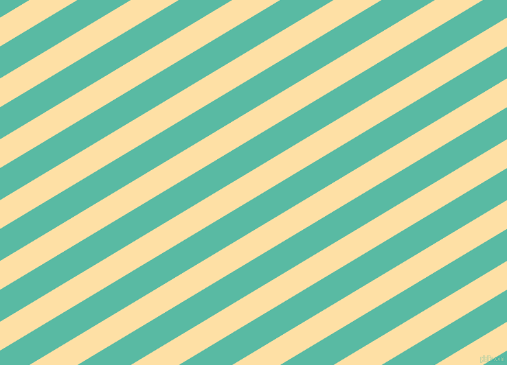 31 degree angle lines stripes, 36 pixel line width, 40 pixel line spacing, Cape Honey and Puerto Rico stripes and lines seamless tileable