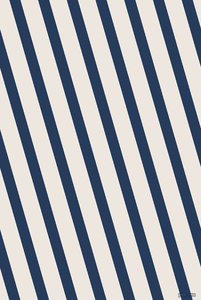 106 degree angle lines stripes, 22 pixel line width, 35 pixel line spacing, Catalina Blue and Desert Storm stripes and lines seamless tileable