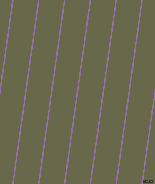 82 degree angle lines stripes, 5 pixel line width, 82 pixel line spacing, Ce Soir and Hemlock stripes and lines seamless tileable