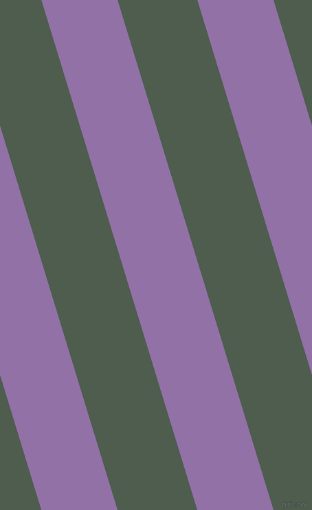 107 degree angle lines stripes, 106 pixel line width, 111 pixel line spacing, Ce Soir and Nandor stripes and lines seamless tileable