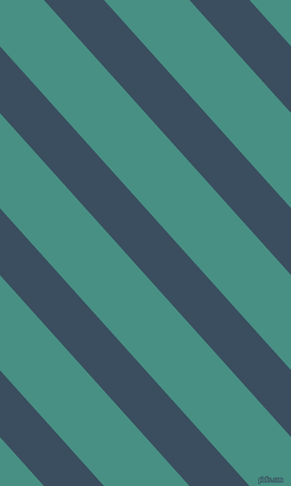 132 degree angle lines stripes, 64 pixel line width, 91 pixel line spacing, Cello and Lochinvar stripes and lines seamless tileable