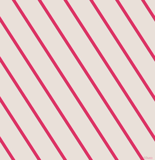 123 degree angle lines stripes, 12 pixel line width, 72 pixel line spacing, Cerise and Spring Wood stripes and lines seamless tileable