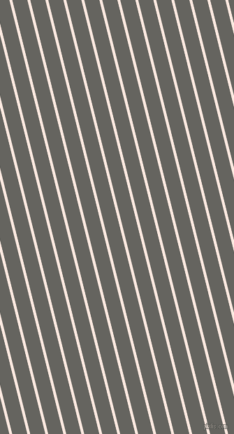 104 degree angle lines stripes, 4 pixel line width, 21 pixel line spacing, Chablis and Storm Dust stripes and lines seamless tileable