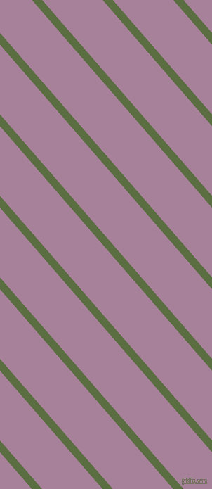 131 degree angle lines stripes, 11 pixel line width, 65 pixel line spacing, Chalet Green and Bouquet stripes and lines seamless tileable
