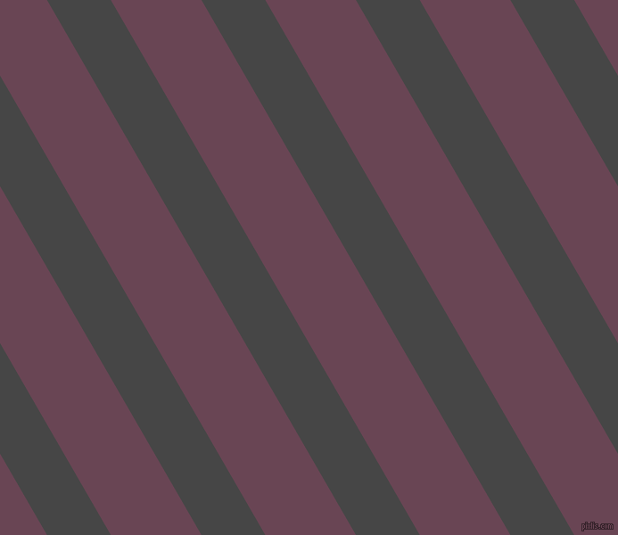 120 degree angle lines stripes, 62 pixel line width, 88 pixel line spacing, Charcoal and Finn stripes and lines seamless tileable