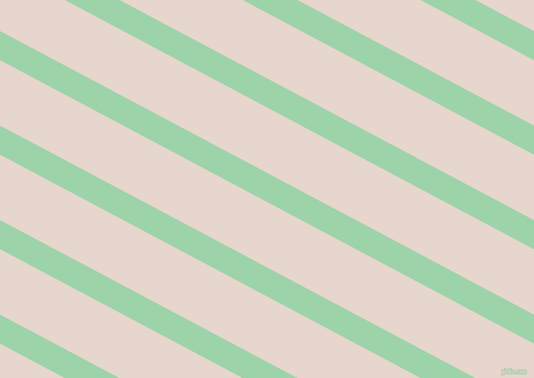 152 degree angle lines stripes, 36 pixel line width, 81 pixel line spacing, Chinook and Dawn Pink stripes and lines seamless tileable