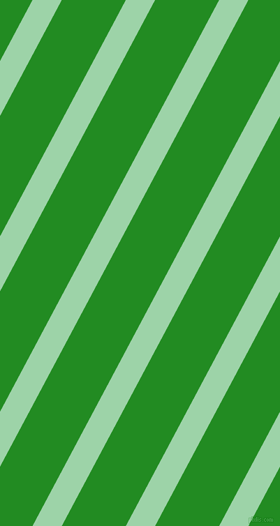 62 degree angle lines stripes, 37 pixel line width, 81 pixel line spacing, Chinook and Forest Green stripes and lines seamless tileable